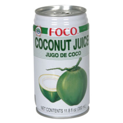 product_foco_coconut_juice