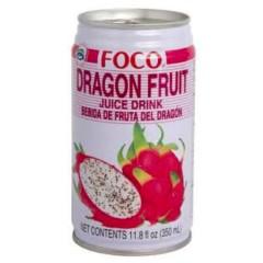 product_foco_dragon_fruit_juice