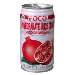 product_foco_pomegrante_juice