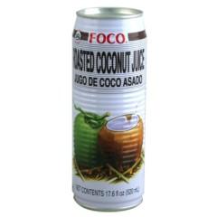 product_foco_roasted_coconut_juice