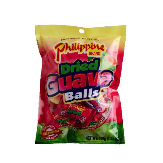 product_philippine-dried-guava-balls