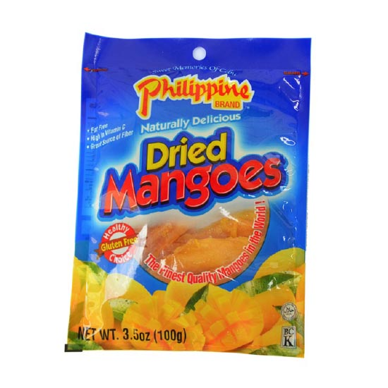 product_philippine-dried-mangoes