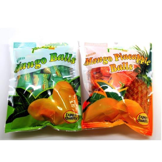 product_philippine-mangoe-pinaplle-balls