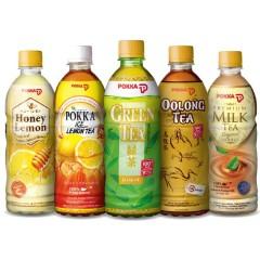 product_pokka_tea