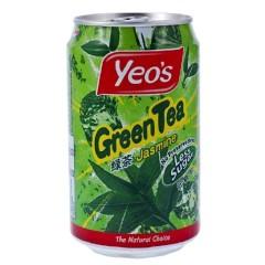 product_yeos_green_tea