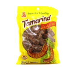 products_0000_tamarind