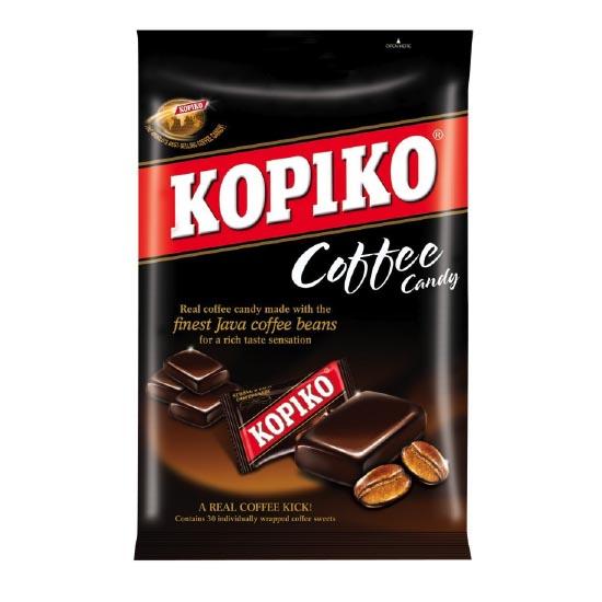 products_0001_kopiko