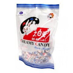 products_0002_cream_candy